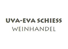 Uva Eva Schiess Logo
