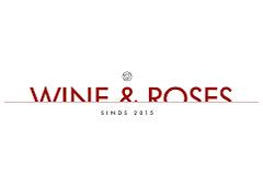 Wine&Roses Logo
