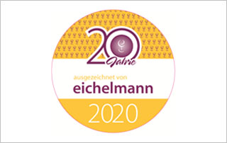 Eichelmann Logo