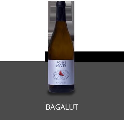 Bagalut Wein