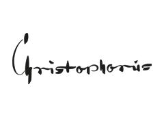 Christophorus Logo