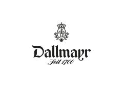 Dallmayr Logo