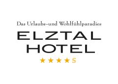 Elztal Hotel Logo