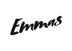 Emmas Weinbar Logo