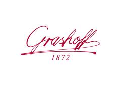 Grashoff Logo