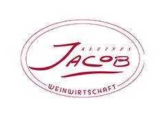 Kleines Jacob Logo