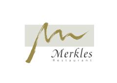 Merkles Logo
