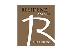 Residenz am See Logo