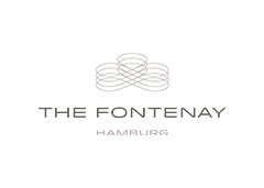 The Fontenay Logo