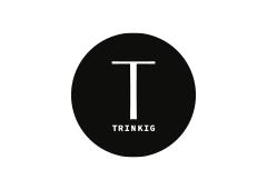 Trinkig Logo