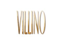 Villino Logo