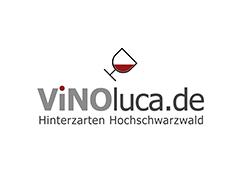 Vino Luca Logo