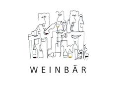 Weinbär Logo
