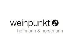 Weinpunkt Logo